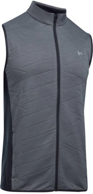 Under Armour Reactor Hybrid Vest Rhino Grey M