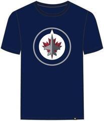 '47 NHL Echo Tee