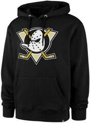 '47 NHL Helix Pullover