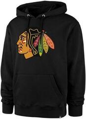 Chicago Blackhawks NHL Helix Pullover