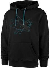 Anaheim Ducks Helix Colour Pop Pullover