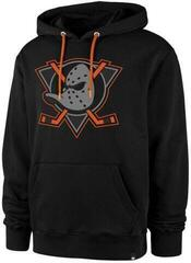 Anaheim Ducks Helix Colour Pop Pullover