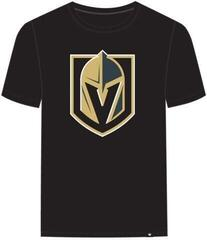 Las Vegas Golden Knights NHL Echo Tee