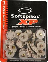 Softspikes XP Small Red