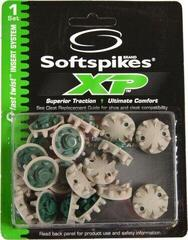 Softspikes XP Fast Twist Green