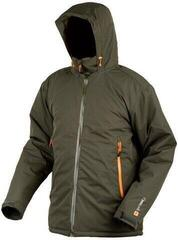Prologic LitePro Thermo Jacket