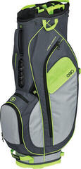 Ogio Lady Cir Green Cart Bag