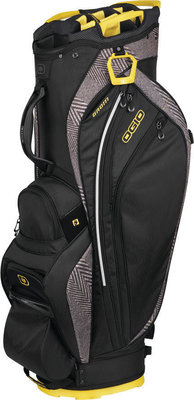 Ogio Grom Dijon Crosswalk 18 Cart