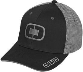 Ogio Neo Golf Cap M/L Slate