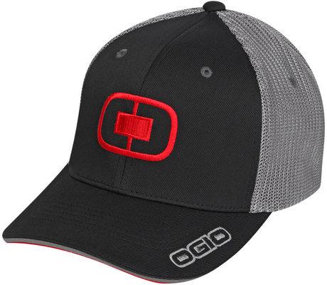Ogio Neo Golf Cap M/L Siren
