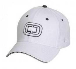 Ogio Neo Golf Cap M/L. White