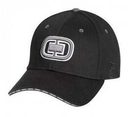Ogio Neo Golf Cap L/Xl Black