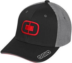 Ogio Neo Golf Cap L/Xl Siren