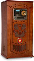 Auna Musicbox Karaoke system
