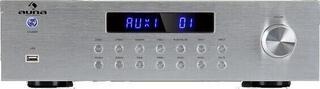 Auna AV2-CD850BT