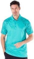 Sligo Levi Mens Polo Shirt