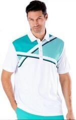 Sligo Trevor Mens Polo Shirt