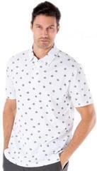 Sligo Bolton Mens Polo Shirt
