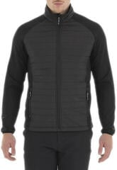 Sligo Kent Mens Jacket
