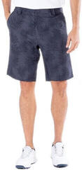 Sligo Santos Mens Shorts