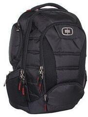 Ogio Bandit Pack Black