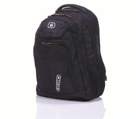 Ogio Tribune Pack Black