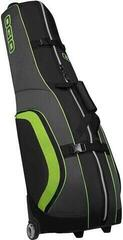 Ogio Mutant Travel Bag Green Jungle 18