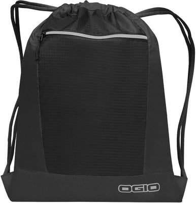 Ogio Pulse Pack Black