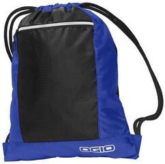 Ogio Pulse Pack Cobalt Blue/Black