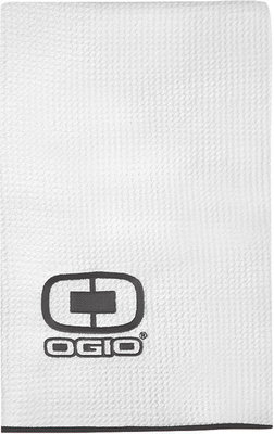 Ogio Towel Ogio White