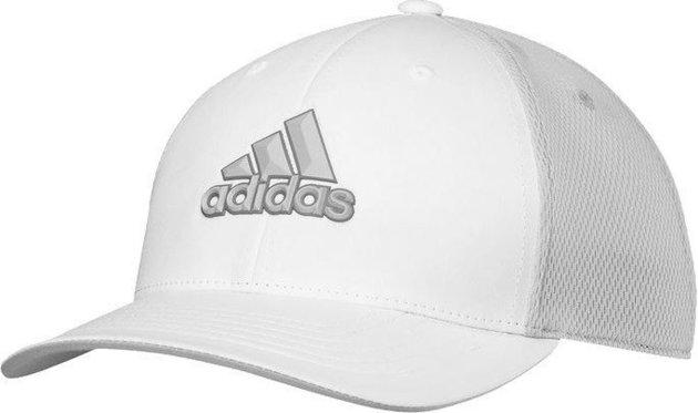 Adidas Climacool Tour Strech White S/M