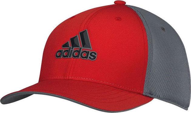 Adidas Climacool Tour Strech Hi-Res Red S/M