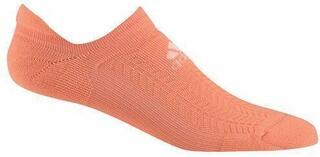 Adidas Performance Sock Chalkcora