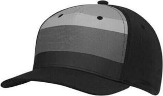 Adidas Adidas Tour Stripe Black S/M
