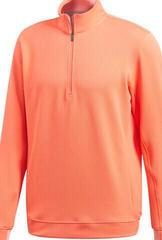 Adidas Adipure Layering Mens Sweater Bahia Coral
