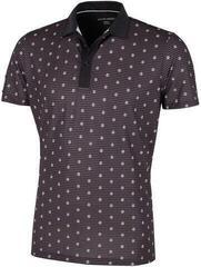 Galvin Green Monty Mens Polo Shirt