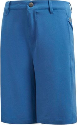 Adidas Boys Ultimate Short Trace Royal 13-14Y