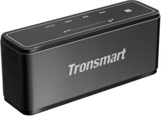 Tronsmart Element Mega BT
