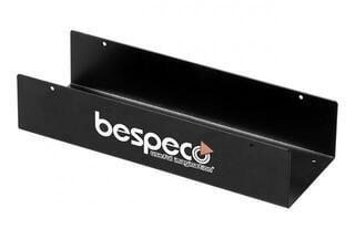 Bespeco 25FN804S