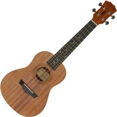 Arrow MH-10 Concert Ukulele Natural