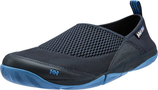 Helly Hansen WATERMOC 2 NAVY 598 - 43