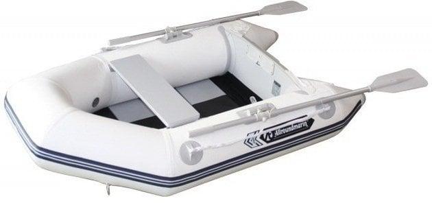 Allroundmarin Jolly MW - 260 White
