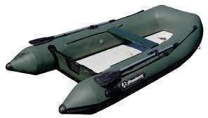 Allroundmarin JokerMax - 320 Green