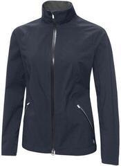 Galvin Green Adele Womens Jacket
