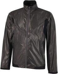 Galvin Green Angus Mens Jacket