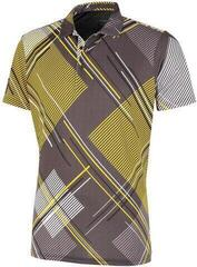 Galvin Green Mitchell Mens Polo Shirt
