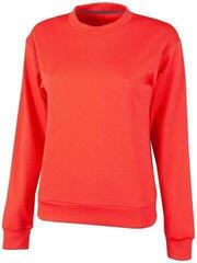 Galvin Green Dalia Womens Sweater