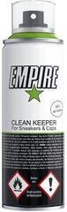 Empire Clean Keeper 200ml