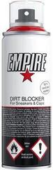 Empire Dirt Blocker 200ml