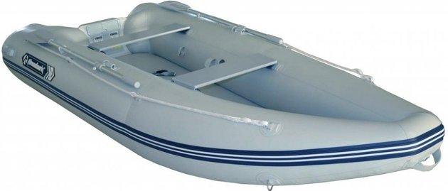 Allroundmarin Yukon 350 Barcă gonflabilă